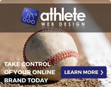 athletewebdesign